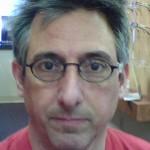 Michael A. Barone